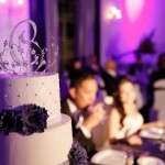 Anniversaries and Milestones With The Perfect Partner