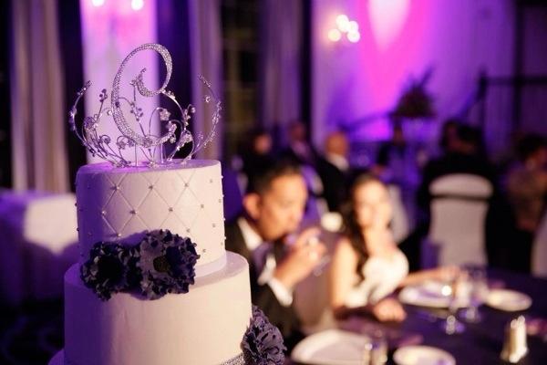 wedding cake love marriage anniversary partners